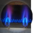 Assistência Caldeiras a Gás