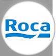 Grupo Roca Logo