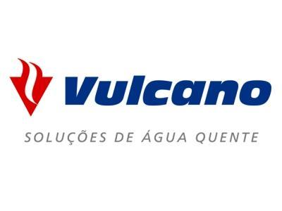 Reparação caldeiras Vulcano