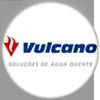 Logo caldeiras Vulcano