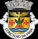cm-maia